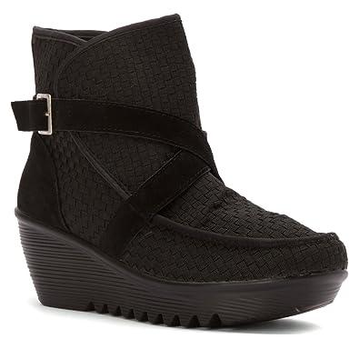 Chaussures - Bottes De Chaussures Bernie De Mev. tlgq5