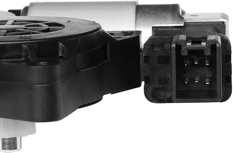 Online Automotive OLA30-H0-004 Premium Fuel Filter