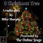 O Christmas Tree | Mike Murphy