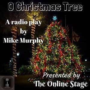 O Christmas Tree Performance
