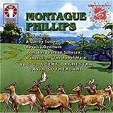 Montague Phillips