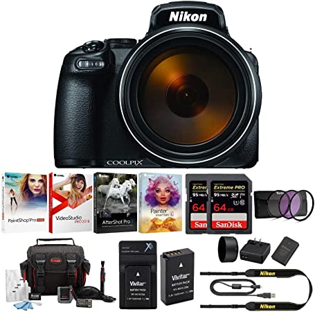 Nikon 26522 product image 10