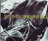 Pineapple Face By Revenge (0001-01-01)