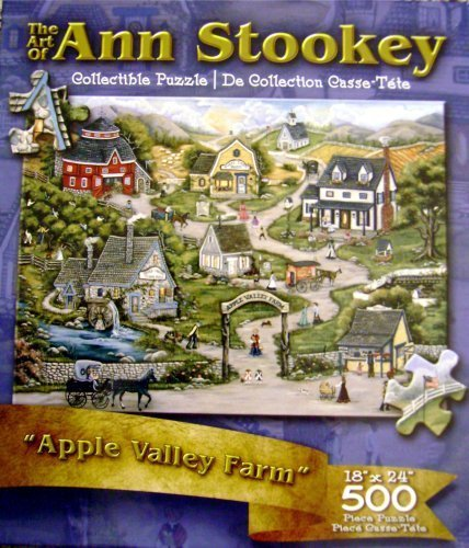 the-art-of-ann-stookey-collectible-puzzle-18x24-500-piece