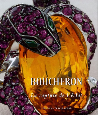 boucheron-french-edition