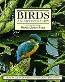 Birds, Rob Hume, 0762403764