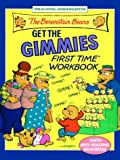 The Berenstain Bears Get the Gimmies, Jan Berenstain, 0679887725