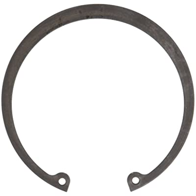 Timken RET145 Wheel Bearing Retaining Clip: Automotive