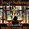 Joy and Suffering