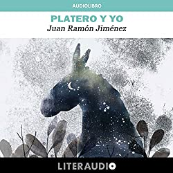 Platero y yo [Platero and I]