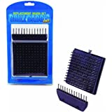 Grill Cleaning Replacement Brush/Scraper