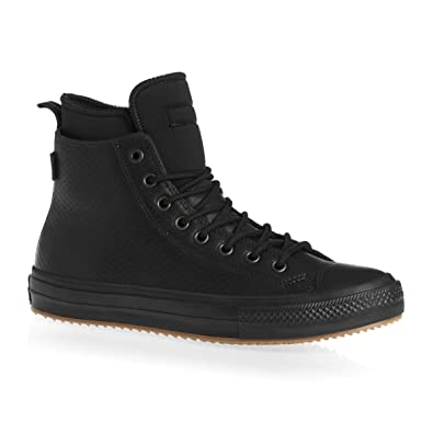 Converse Trainers Converse All Star Hi Chuck II Shoes