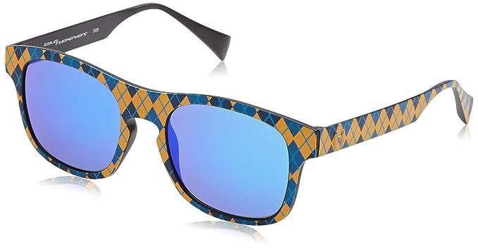 Dior DIORAMA3 HD TGX 55 gafas de sol, Negro (Black Grey SF ...