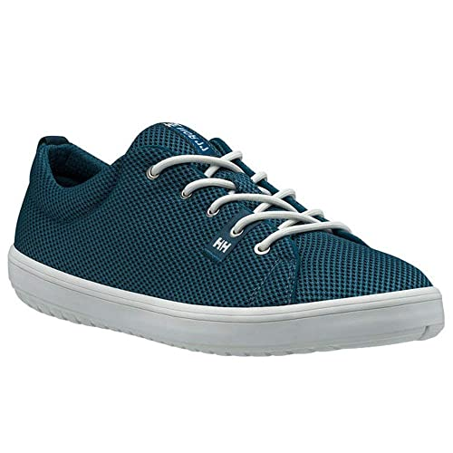 35d868a32c7 Helly Hansen Men's Scurry 2 Low-Top Sneakers: Amazon.co.uk: Shoes & Bags