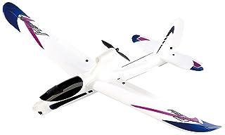 Simulus - Avión radiocontrol (NX1052-944)