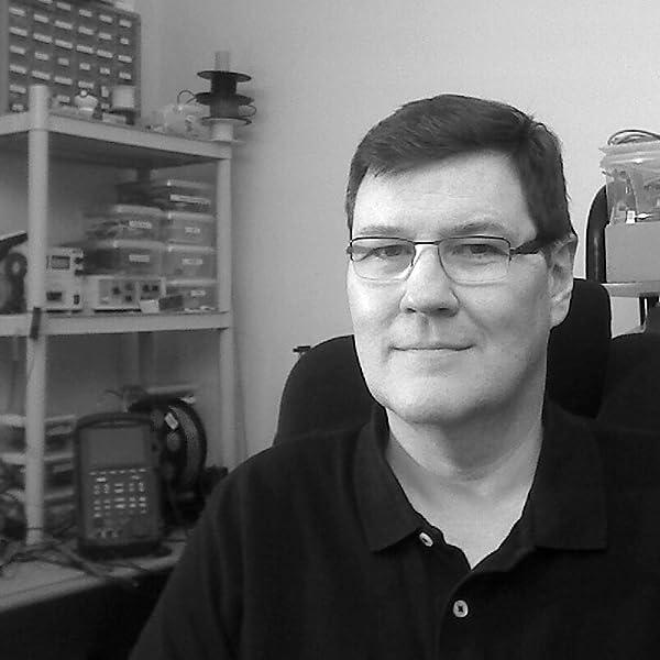 Amazon Fr Solutions Temps Reel Sous Linux Avec 50 Exercices Corriges Blaess Christophe Livres