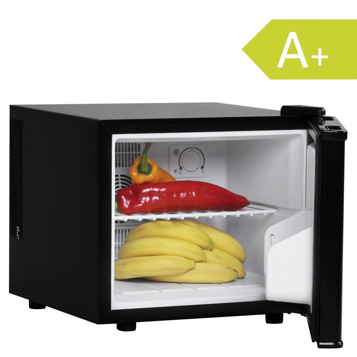 Mini-Kühlschränke | Amazon.de | {Minikühlschränke 55}