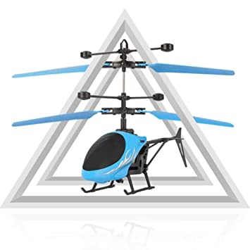 Alle Artikel in Elektrisches Spielzeug Mini Rc Helikopter Fliegen