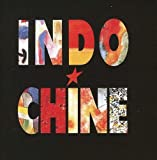 Le Baiser by Indochine (1990-02-05)