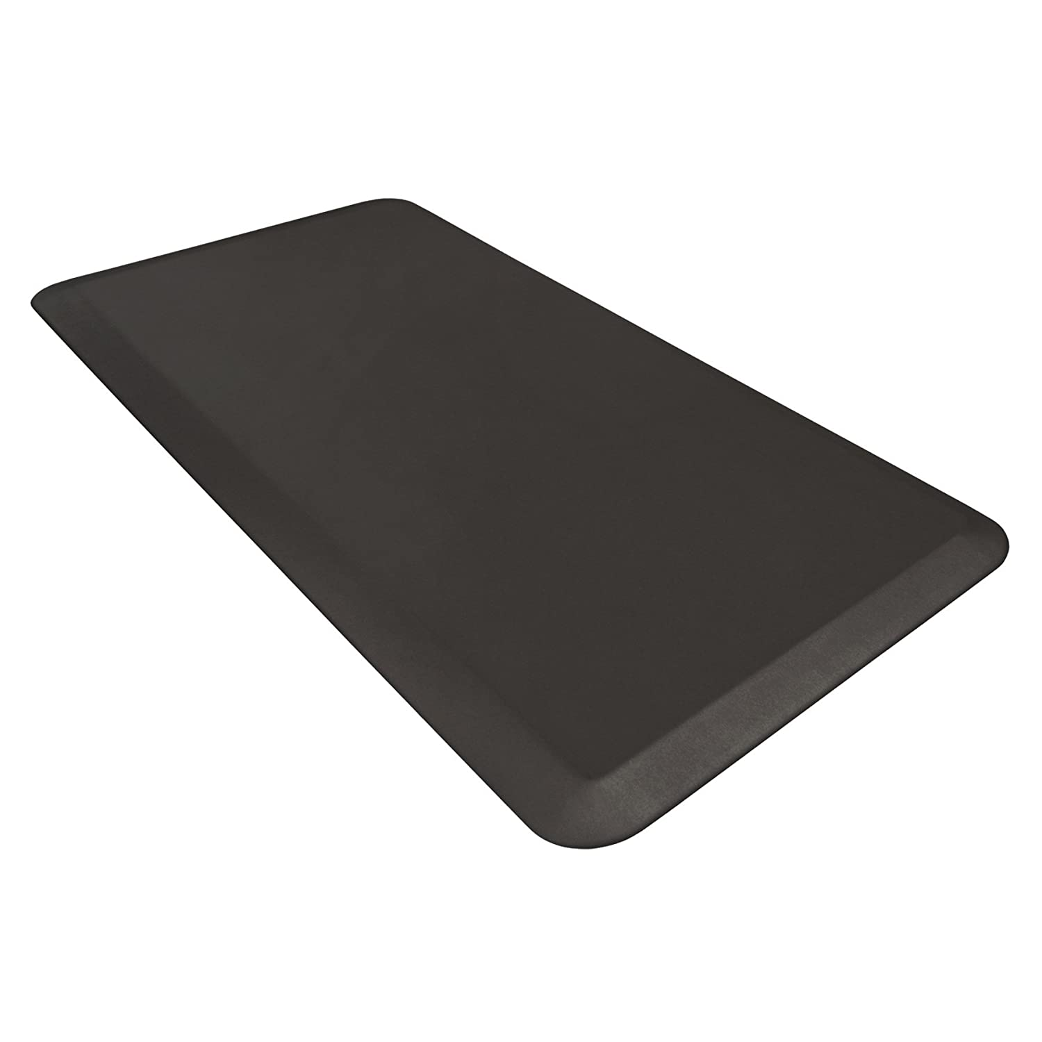 Anti Fatigue Kitchen Floor Mat Amazoncom Newlife By Gelpro Professional Grade Anti Fatigue Mat
