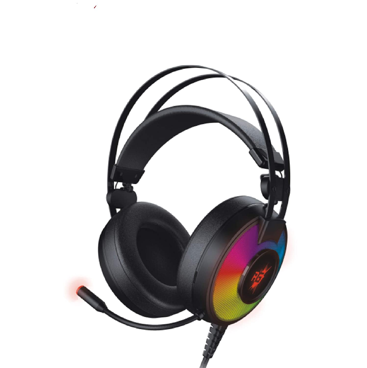 [Best] Gaming Headphones Under ₹2000 [Apr. 2021] 15