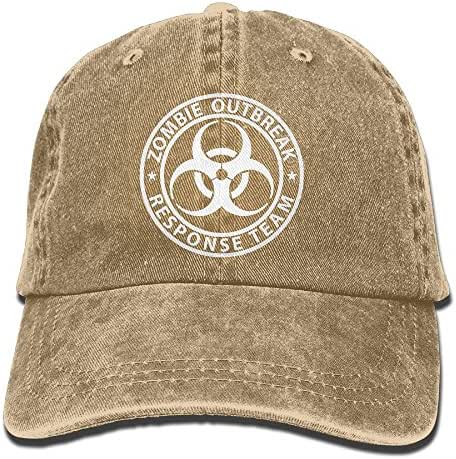676a6a5350f38 Mua clementine hat trên Amazon chính hãng giá rẻ