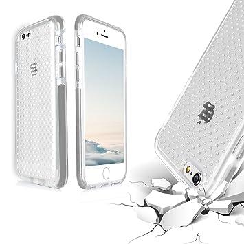 coque iphone 6 fyy