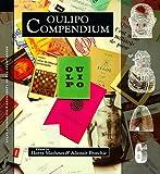 Oulipo Compendium (Atlas Archive)