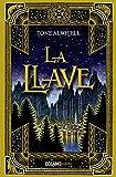 La llave (Spanish Edition)