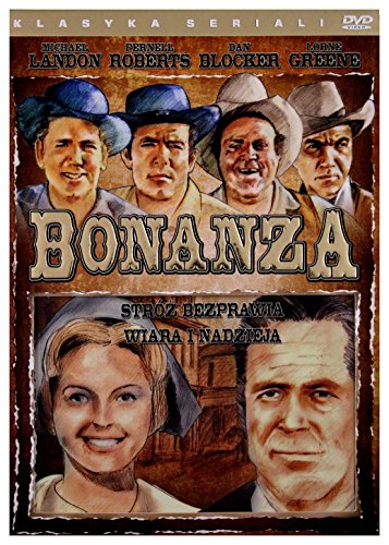 bonanza-dvd-region-free-english-audio