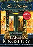 """The Bridge A Novel"" av Karen Kingsbury"