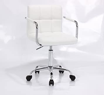 Repair Hydraulic Lift Office Chair How to fix your office chair