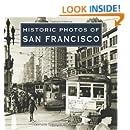 Historic Photos of San Francisco