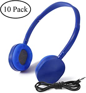 Amazon.com: Wholesale Bulk Earphone Earbud Headphones