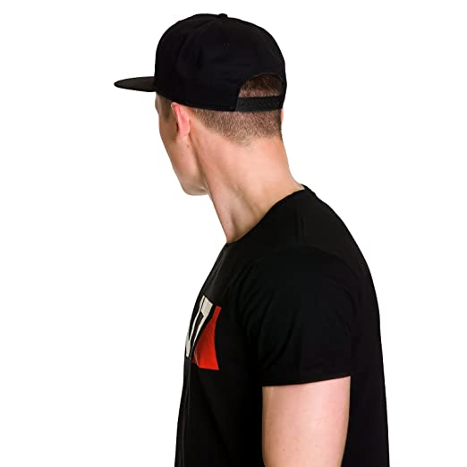 baseball caps wholesale for baby boy embroidered mass effect cap black cotton sports outdoors