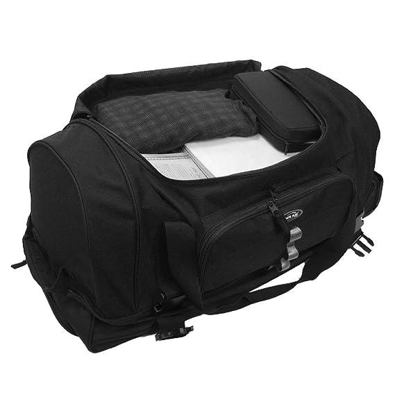 c7bfef51a8d Amazon.com   Olympia Luggage 30
