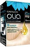 Garnier Olia Decolorazione, Superbiondo Estremo D+++