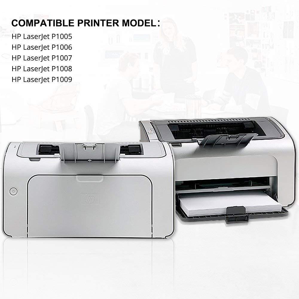 hp laserjet p1008 printer driver download