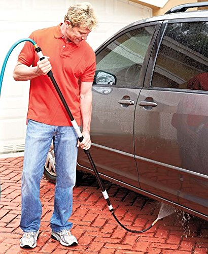 super-blaster-home-gutter-spray-wand-best-gutter-cleaning-tools-reviews