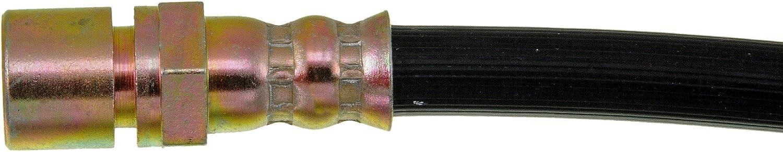 Dorman H38658 Hydraulic Brake Hose