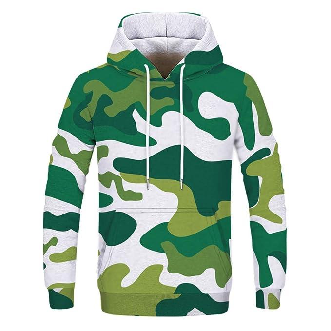 Internet-Traje de suéter de Pareja  otoño e Invierno 8cd05238194af
