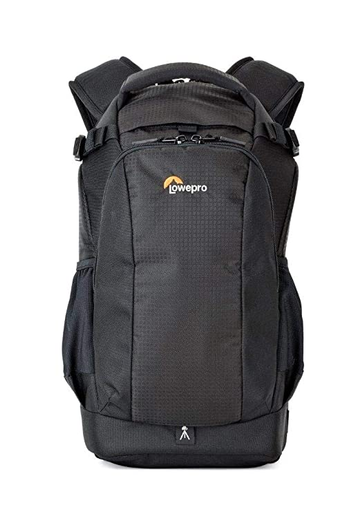 Lowepro Flipside 200 AW II Camera Bag for Compact DSLR and Mirrorless Cameras + Lenses Mirrorless System Cameras