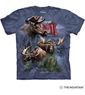 b2701e369 The Mountain Adult Bee My Voice Protect Tri-Blend T Shirt Black ...