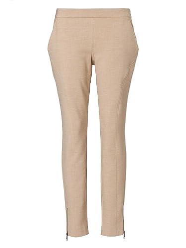 STRENESSE BLUE Pantalón colección de verano Mujer