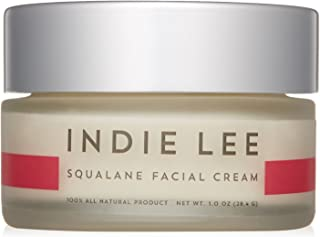 product image for Indie Lee Squalane Facial Cream, 1 oz.