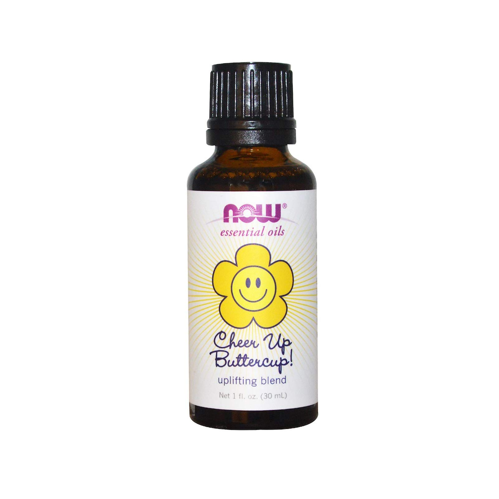 Bath & Body Health & Beauty 4x Aura Cacia Room & Body Mist Refreshing Uplifting Essential Oil Daily Bath