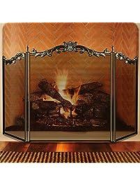 Shop Amazoncom Fireplaces Accessories