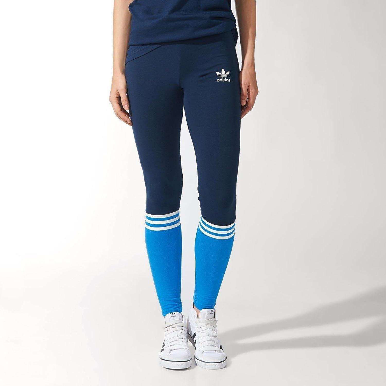 Adidas Originals Women's Archive Leggings