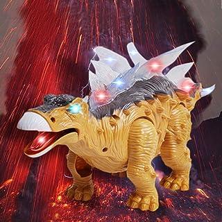 Bcfuda Bambino Bambina New Giocattolo Simulazione Cinghiale Modello Animale Educativo Scienza Cinghiale Modello Animale Ornamento Figurine per i Bambini Regalo