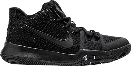 1f360f846714 Image Unavailable. Image not available for. Colour  Nike Kids Kyrie 3 GS ...